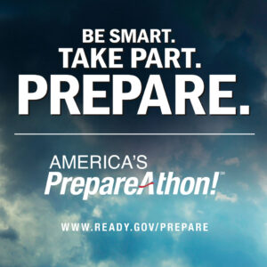 PrepareAthonpic